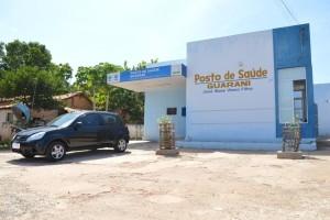 Prefeitura cancela carnaval para investir em Saúde