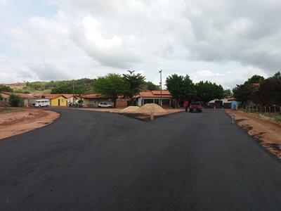 Prefeitura de Batalha investe cerca de R$ 1 milhão em mobilidade ur