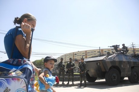 Força Nacional atuará em mais de 400 municípios do país