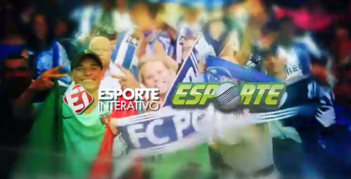 Rede MN transmite Campeonato Português