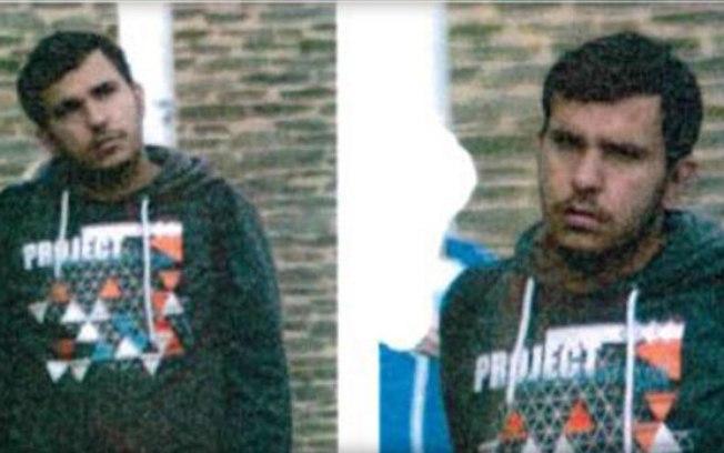 Capturado, o sírio Jaber Albakr tem ligação com o grupo extremista