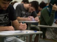 112 concursos têm 17 mil vagas com salários que vão até R$ 33 mil