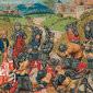 10 coisas que aconteciam na Idade Média e você não sabia