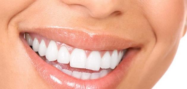 7 alimentos que ajudam na saúde dos dentes e gengiva