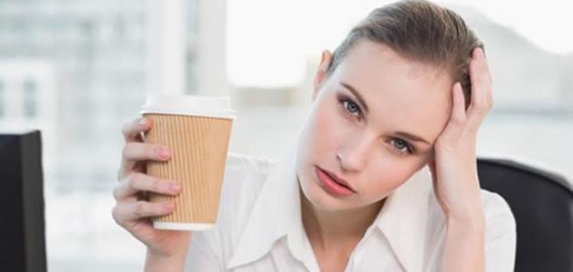 7 maneiras de ficar acordado sem precisar beber café