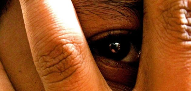 9 constrangimentos sexuais que todo mundo já passou na vida