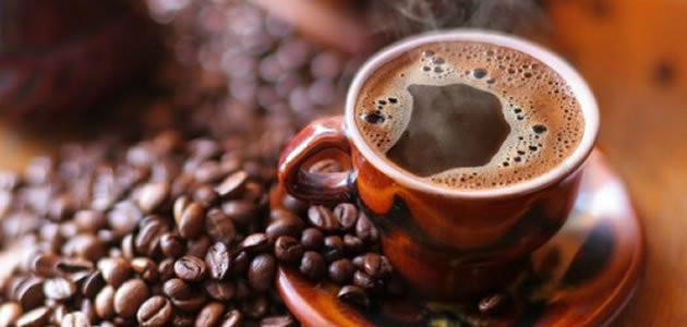 Fornecimento de café pode ser ameaçado por aquecimento global