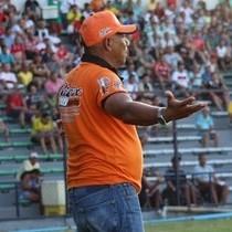 Diretoria da SEP contrata o técnico Nivaldo Lancuna