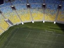 Maracanã é confirmado como palco de Flamengo e Corinthians