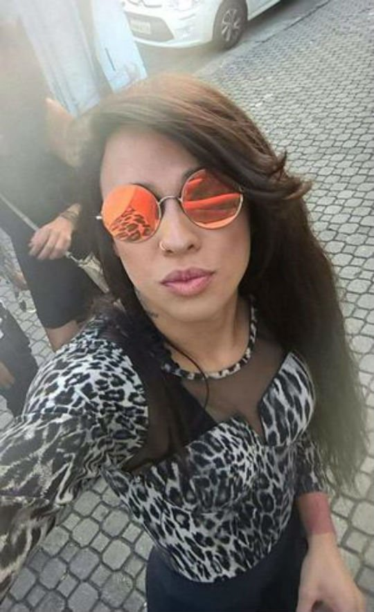 Yasmin Montoy