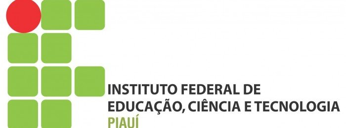 IFPI abre Processo Seletivo para Docente no Campus de São João