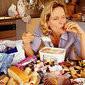 Saiba o que é síndrome da fome