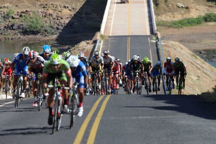 Campeonato Piauiense de Ciclismo