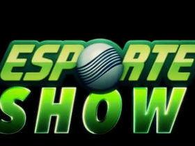 Confira o que foi destaque no Programa Esporte Show