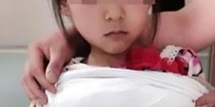 """Grávida de 12 anos encontrada na China foi """"comprada"""" no Vietnã"""
