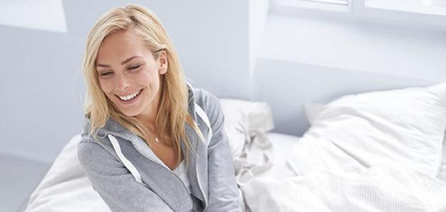 10 coisas que quem gosta de ficar em casa vai entender