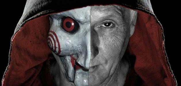 7 filmes de terror mais aterrorizantes dos últimos tempos