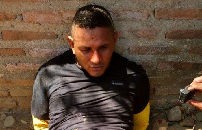 Francisco da Silva Ribeiro