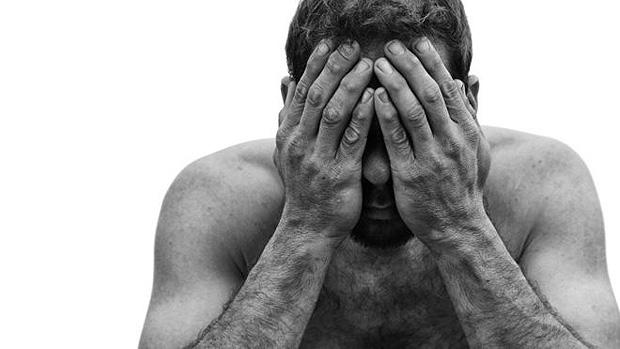 Síndrome pós-orgasmo só afeta homens