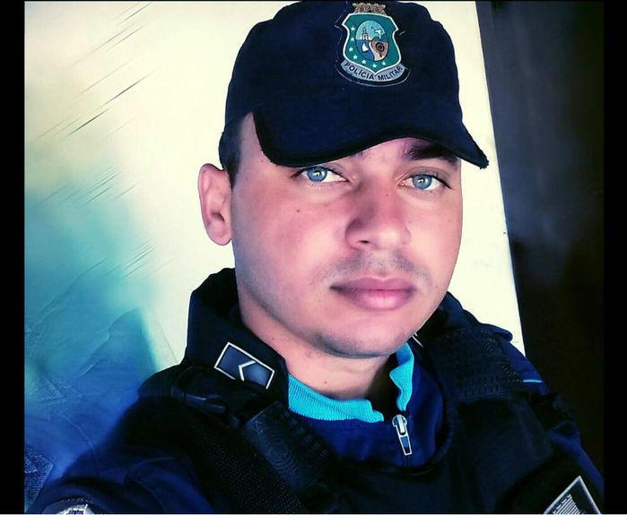 Rafael do Nascimento de Oliveira Rosa (Crédito: Divulgação)
