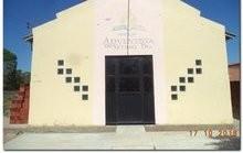 Cantor Elias Júnior se apresentará na Igreja Adventista