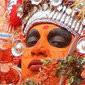5 festivais bizarros que só acontecem na Índia