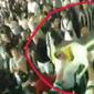 Briga de torcida com dirigente do Palmeiras acaba em cadeirada