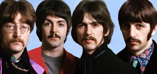 7 coisas que você não sabia sobre os The Beatles