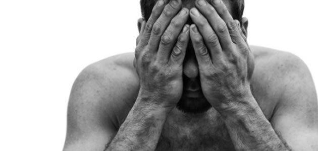 Síndrome pós-orgásmica afeta apenas os homens