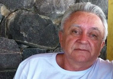 José Antônio Sobral