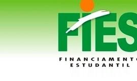 Congresso Nacional aprova R$ 702,5 mi em crédito para o Fies