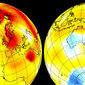 Setembro de 2016 foi o mais quente em 136 anos, diz a Nasa