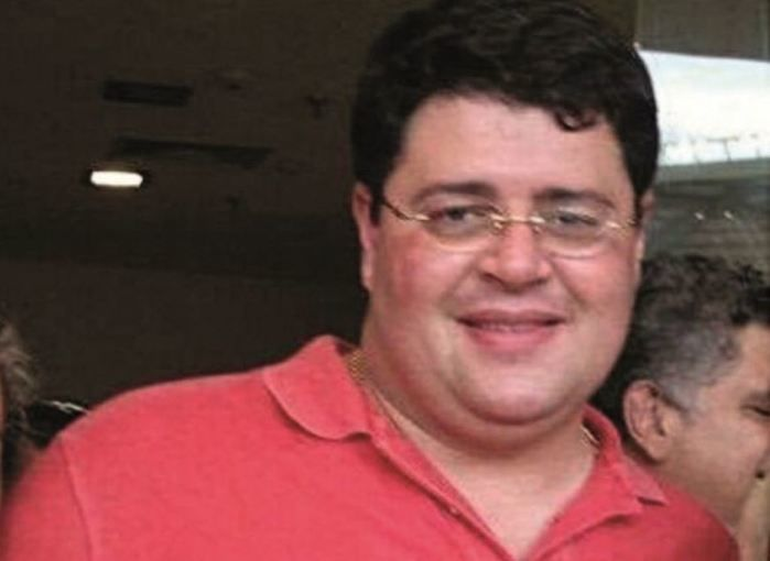 Mouhamed Mustafa
