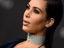 Kim Kardashian gasta R$ 318 mil para construir quarto do pânico