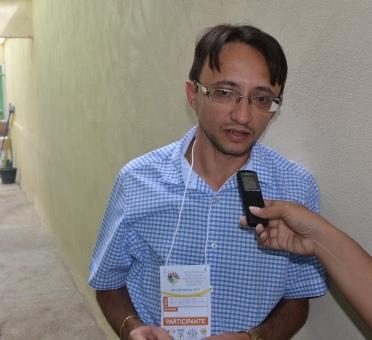 Dr. Luis José (Crédito: Reprodução)