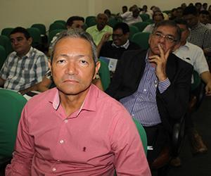 Angelo Pereira (Crédito: Reprodução)