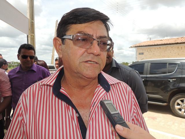 Chico Pitú (Crédito: Reprodução)