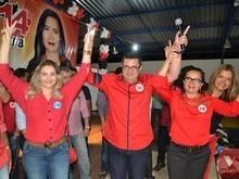 TRE-PI inocenta prefeito e vice de Pimenteiras por compras de votos