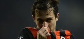 Flamengo e Palmeiras travam duelo fora de campo por Bernard