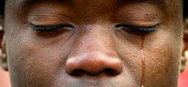 Lista de expressões racistas que usamos no dia a dia