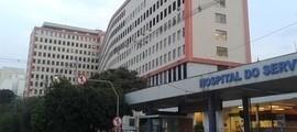 HSPM abre processo seletivo para analista com salário de R$ 12 mil