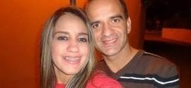 Brasileiro confessa ter assassinado e esquartejado família
