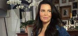 """Fernanda Souza faz redução de seios e comemora: """"Feliz"""""""