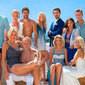 Avião com integrantes de reality show britânico cai na Costa Rica