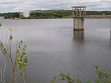 Irmãos gêmeos morrem afogados em represa enquanto avô pescava na BA
