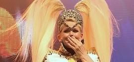 Com ingressos esgotados, Xuxa emociona fãs na 1ª edição do Xuchá