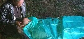 Vigilante é morto por PM embriagado em porta de festa