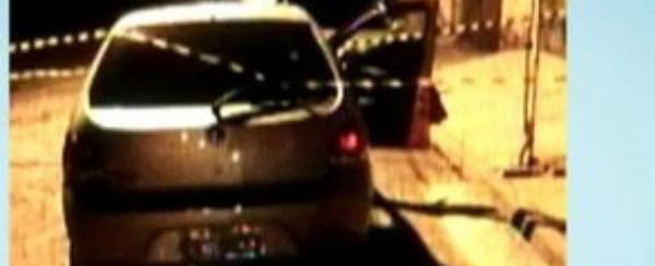Mulher nega entregar celular a assaltante e é morta a tiros em SP