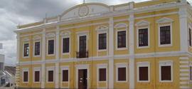 Prefeitura na Bahia anuncia concurso com mais de 340 vagas