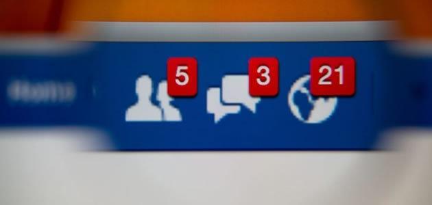 Comentários do Facebook podem elevar a sua autoestima